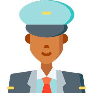Servidores Públicos | Whare Seguros