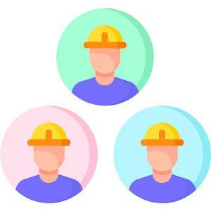 Engenheiros | Whare Seguros