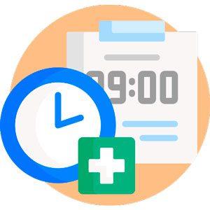 Procedimentos Médicos | Whare Seguros
