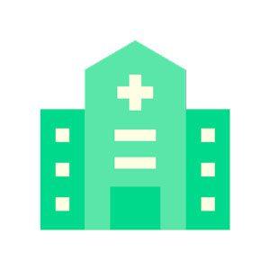 Atendimento Hospitalar | Whare Seguros